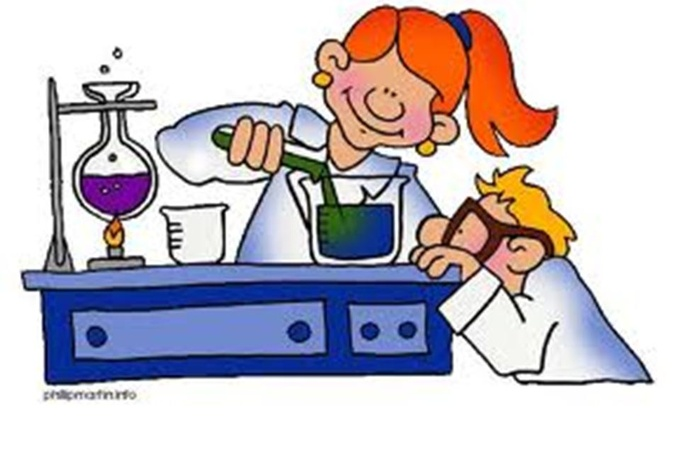 homework help high school chemistry Come here for homework help in most any field [university chemistry] titration [high school english] requests for help with cheating.