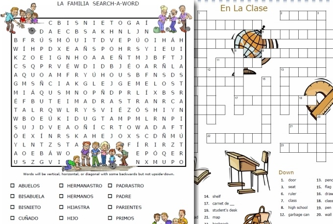 Spanish Worksheets Greetings Templates and Worksheets – Spanish Greetings Worksheet