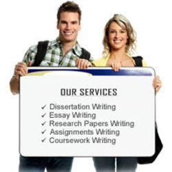 Custom Dissertation Writers 7Th