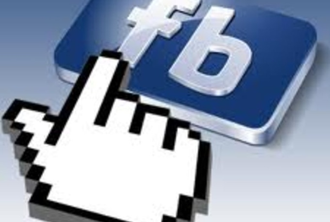provide 800 new Facebook likes for Your page within 2 business days