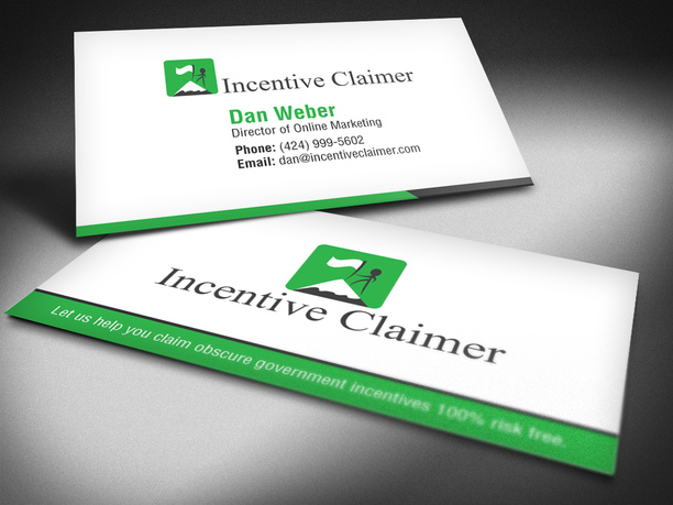 sample-business-cards-design_ws_1434689368