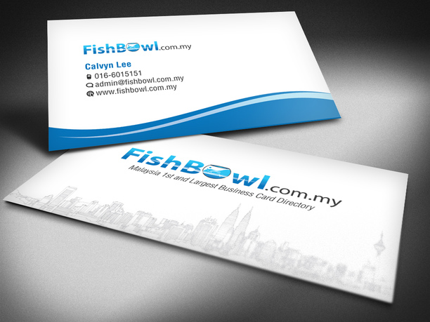 sample-business-cards-design_ws_1439215462