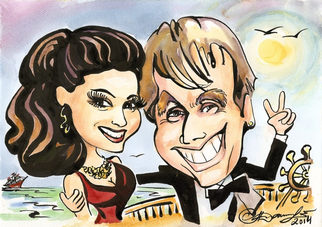 create-cartoon-caricatures_ws_1396564662