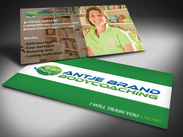 sample-business-cards-design_ws_1423388788