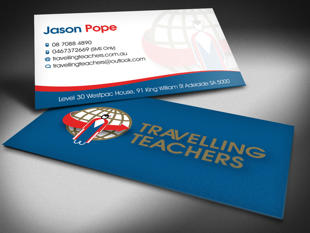 sample-business-cards-design_ws_1425024380