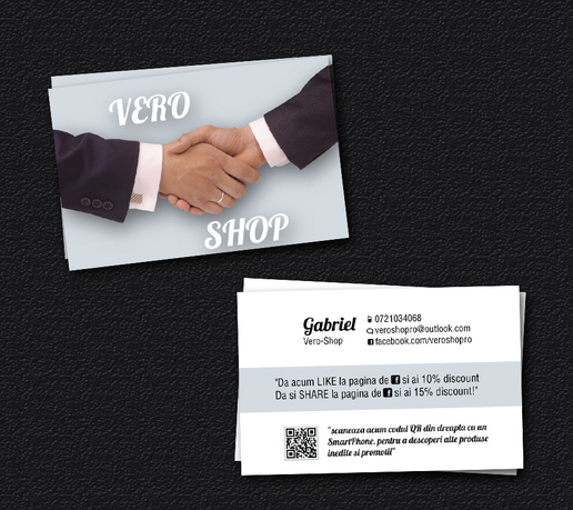 sample-business-cards-design_ws_1432201172