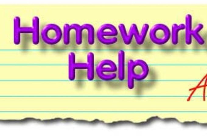 College economics homework help