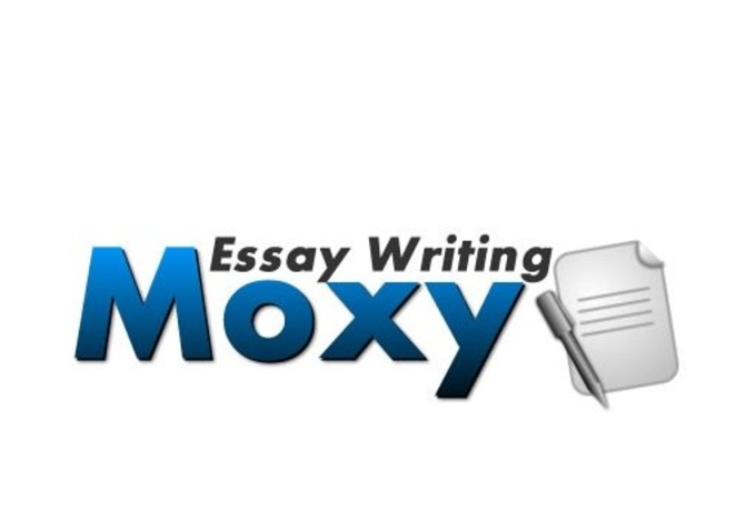 Where is the thesis statement located in an article