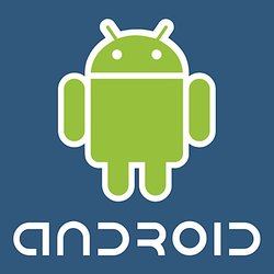 android4tool