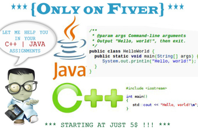 thesis about java programming