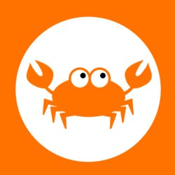 theseocrab