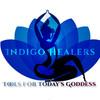 indigohealers