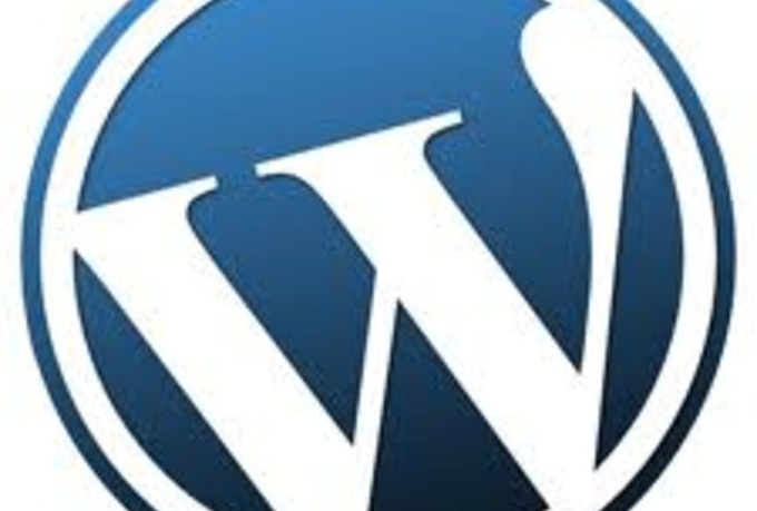 answer your WordPress question