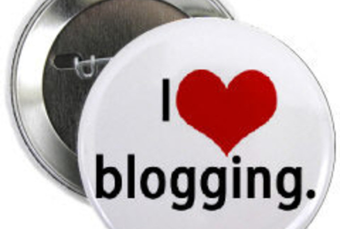 read/edit/give advice on your blog posts and site articles
