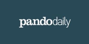 Logo media pandodaily