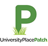 0000 uni place patch