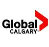 0003 global calgary