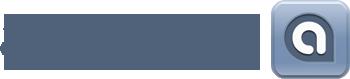 Appadvice logo