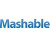 0005 mashable