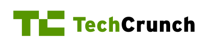Tc techcrunch