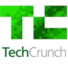 0003 techcrunch