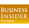 0020 business insider money