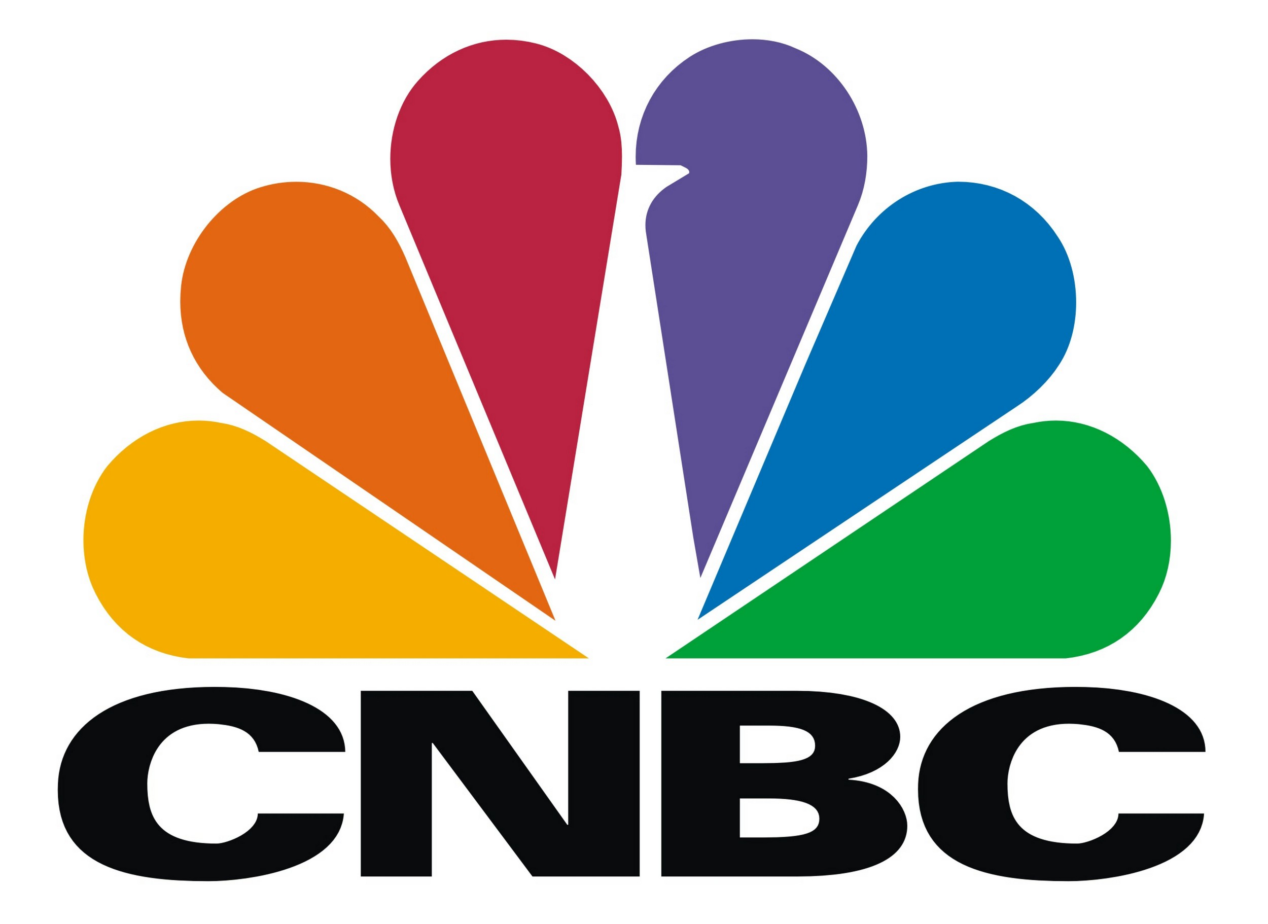 Cnbc logo press image 1458851025
