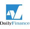 0007 daily finance