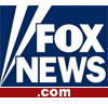 0000 fox news