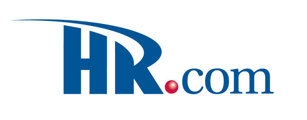 Hr com logo press image 1467736827