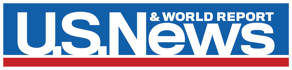 Us%20news%20world%20report%20logo press image 1471999470