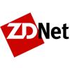 0012 zd net