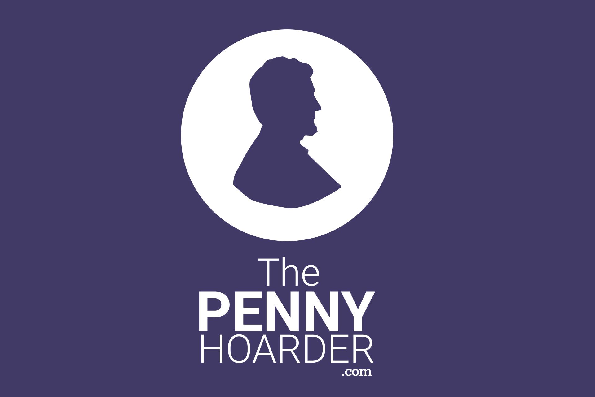 Penny%20hoarder%20logo press image 1476479528