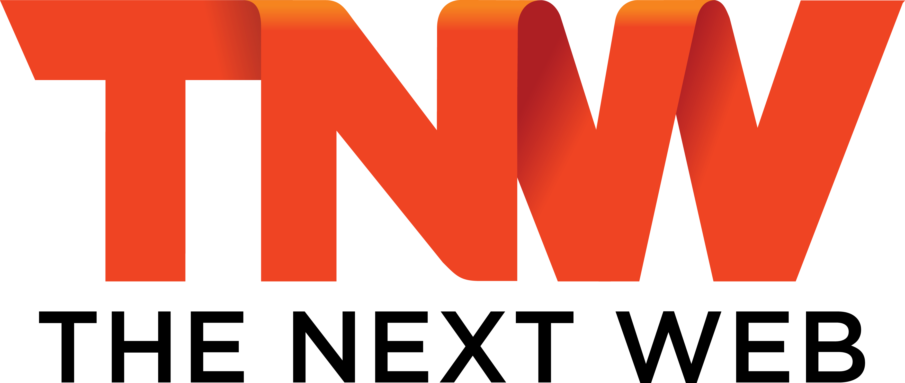Tnw logo 2012