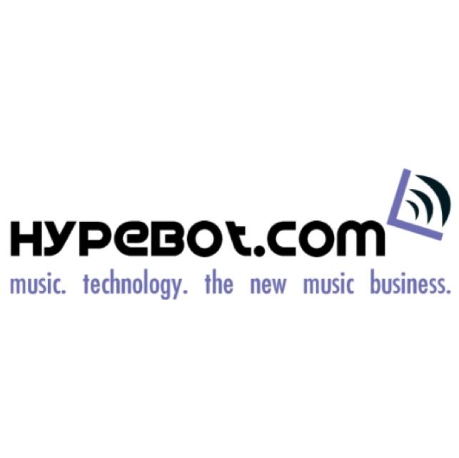 .hypebot.